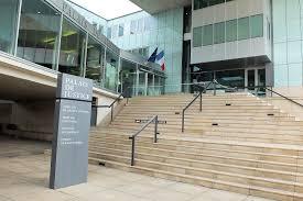 chambre de commerce de versailles horaires ministère de la justice ca versailles tribunal de grande