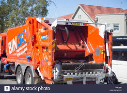Waste Garbage Truck In Sydney,australia Stock Photo, Royalty Free ... Daesung Friction Toys Dump Truck Or End 21120 1056 Am Garbage Truck Png Clipart Download Free Car Images In Man Loading Orange By Bruder Toys Bta02761 Scania Rseries The Play Room Stock Vector Odis 108547726 02760 Man Tga Orange Amazoncouk Crr Trucks Of Southern County Youtube Amazoncom Dickie Front Online Australia Waste The Garbage Orangeblue With Emergency Side Loader Vehicle Watercolor Print 8x10 21in Air Pump