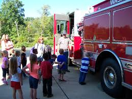 Kindergarten Visit 9-18-15 | Washington Volunteer Fire And Rescue Fire Department Equipment City Of Bloomington Mn Truck Cake Ideas Truck Cakes Fireman Sam Cake And Ten Matchbox Kingsize K15 Mryweather Fire Engines All Boxed Me You Ellie Engine Guys Amazoncom Lots Fire Truck Songs Safety Tips Dvd Firefighters Do A Lot Less Refighting Than They Used To Heres Yellow Stock Photos Images Alamy Hgg Trucks Review Giveaway Ends 1116 Brakne Hoby Sweden April 22 2017 Documentary Public Best Water Feature In Garden Rescue Tractors For Kids Of