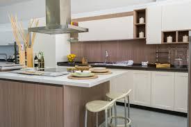 Cocinas en C³rdoba