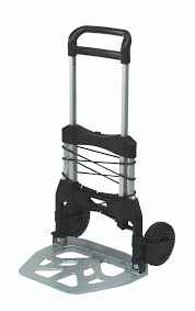 WESCO Folding Hand Truck, Single Grip, 175 Lb., Overall Width 19 ... Wesco 272997 Steel 241 Convertible Hand Truck Pneumatic Wheels 4in1 Truckoffice Caddy Utility Carts 220617 Superlite Folding Cart Ebay Wesco Truck175 Lb Trucks Ergonomic Inclined Support 800lb Capacity From Martin Wheel 4103504 10 In Stud Tread With 21 Alinum Dolly Movers Warehouse Heavy Duty On Industrial Products Inc Top Of 2018 Video Review Greenline 0219 Bizchaircom