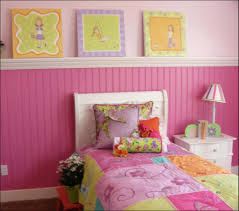 Popular Of Girls Bedroom Decorating Ideas Related To Interior Remodel Inspiration With Decorate