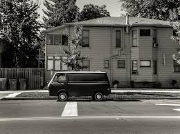 Free Images : Black And White, Road, Street, Car, House, Van, Home ... Customized New Vehicles Sacramento Chrysler Folsom Ca Firefighterparamedic Metropolitan Fire District Norcal Motor Company Used Diesel Trucks Auburn Truck Time Of Home Facebook The Streetwear Truck Sactown Magazine Gtf100 Muscle That Never Was Speedhunters 2017 Nissan Titan Xd Vs Near Mystery Behind Creepy Free Candy Van Driving Around Ash And Oil Food Roaming Hunger Pickup Beds Tailgates Takeoff King Kabob