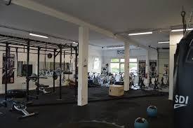salle de musculation rambouillet belair fitness rambouillet adresse horaires avis