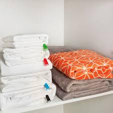 Belgian Flax Linen Quilt Cover Pillowcases Slate West Elm