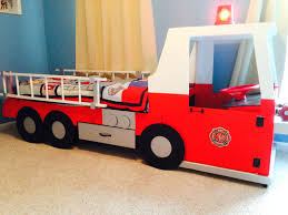 Fire Truck Kids Bed - Mobileflip.info Fire Truck Kids Bed Mobileflipinfo Essex Department Engine Involved In Fatal Crash On Route 9 Equipment City Of Bloomington Mn Madrid Spain October 2014 Ambulance Stock Photo 228546748 Fniture America Rescue Team Metal Youth Free Sutphen Hashtag Twitter Volunteer Municipality Wawa Camion Bomberos Spanish Firetruck Gta5modscom Hazardous Materials Task Force Alburque Outback Apparatus Hannawa Falls