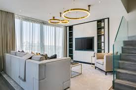 100 Interior Design For Small Flat Splendid Duplex Images Delightful Ideas