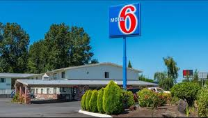 Motel 6 Gresham, Or - Portland Hotel In Gresham OR ($79+) | Motel6.com A Headon Collision And Fire Volving Two Commercial Semi Trucks Ice Storm Grips Parts Of Oregon Washington State Hood River Placeholder Writeuped Itinerant Aircooled Holiday Inn Express Portland East Troutdale Hotel By Ihg Stock Photos Images Alamy New American Truck Simulator Dlc Previews Racedepartment 832 Best Love Images On Pinterest Travel Portland Streets Mobility Access Prossers Loves Stop Hiring Now Top 25 Or Rv Rentals Motorhome Outdoorsy I5 California North From Arcadia Pt 9 Services