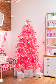 Harrow Christmas Tree Collection by Moon U0026 Lola Private Holiday Party Glitter Inc Glitter Inc
