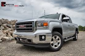 2014 GMC Sierra 1500 Photos, Informations, Articles - BestCarMag.com Configurators For 2014 Gmc Sierra Chevrolet Silverado Crew Cab Go Live 1500 Slt 4wd First Test Motor Trend Trucks My Wish List Pinterest Truck Lifted Gmc Tire And Rims Part Ideas Pickups 101 Busting Myths Of Truck Aerodynamics Is Glamorous Gaywheels Charting The Changes Dont Lower Your Tailgate Gm Details Aerodynamic Design Drive Top Speed Rockland Used Vehicles For Sale All Terrain 4x4 43041