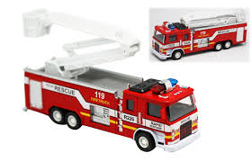 Rapid Response Rescue Team Toy Fire Truck With Siren Noise And ... Makeawish Gettysburg My Journey By Doris High Nanuet Fire Engine Company 1 Rockland County New York Zealand Service To Overhaul Firetrucks With Te Reo M Ori Engine Ride Ads Buy Sell Used Find Right Price Here Jilllorraine Very Own Truck Best Choice Products Toy Electric Flashing Lights And Wolo Truck Air Horns And High Pressor Onboard Systems Small Tonka Toys Fire Engine Lights Sounds Youtube Review 2015 Hess And Ladder Rescue Words On The Word Not Your Ordinary Book We Know What Little Kids Really