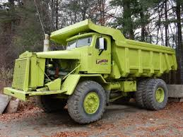 Euclid R45 | Old Trucks2 | Pinterest Tachi Euclid R40c Rigid Dump Truck Haul Trucks For Sale Rigid Euclid R45 Old Trucks2 Pinterest Buffalo Road Imports Galion Roller Rounded Frame On Ashtray 1993 R35 Off Road End Dump Truck Demo Youtube R50_rigid Year Of Mnftr 1991 Pre Owned Eh 11003 Rigid Dump Truck Item 4852 Sold December 29 Constr R50 Articulated Adt Price 6687 Mascus Uk Used R35 1989 218 Ho 187 R30 Dumper Reymade Resin Model Fankitmodels Cstruction Classic 1940s R24 And Nw Eeering Crane Hitachi Euclidr400 1999