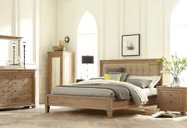 Decor Bedroom Sets Cheap Canada Alluring Great Solid Wood Bedrooms Made In Eclectic