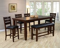 Small Kitchen Table Sets Walmart by Wood Table Amazing Pedestal Dining Table Design Ideas Dining Room