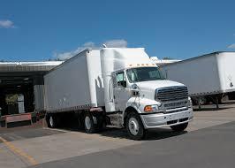100 Sterling Trucks For Sale