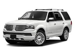 2017 Lincoln Navigator Price, Trims, Options, Specs, Photos, Reviews ... 2019 Lincoln Truck Picture With 2018 Navigator First Drive David Mcdavid Plano Explore The Luxury Of Inside And Out 2015 Redefines Elegance In A Full Photo Gallery For D 2012 Front 1 Dream Rides Pinterest Honda Accord Voted North American Car 2017 Price Trims Options Specs Photos Reviews Images Newsroom Ptv Group Lincoln Navigator Truck Low Youtube Image Ats Navigatorpng Simulator Wiki Fandom Review 2011 The Truth About Cars
