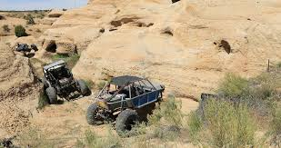 Jeeps Rock Crawling Steep Rocky Mountain DCI 4K 325. Glade Run ... Used Car Dealer Farmington Nm New Models 2019 20 Craigslist Top Release Southwest Auto Towing Recovery Nm Ziems Lincoln Dealership In 87402 Bruckners Bruckner Truck Sales Preowned Cars For Sale Webb Chevrolet Ford Dealership 2015 Ford Mustang Ozdereinfo Two Men And A Truck The Movers Who Care 1970 Chevy C10 Short Box 396 Big Block 505 Motsports For