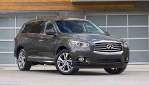 2013 INFINITI JX Review, Ratings, Specs, Prices, And Photos - The ... 2013 Finiti Jx Review Ratings Specs Prices And Photos The Infiniti M37 12013 Universalaircom Qx56 Exterior Interior Walkaround 2012 Los Q50 Nice But No Big Leap Over G37 Wardsauto Sedan For Sale In Edmton Ab Serving Calgary Qx60 Reviews Price Car Betting On Sales Says Crossover Will Be Secondbest Dallas Used Models Sale Serving Grapevine Tx Fx Pricing Announced Entrylevel Model Starts At Jx35 Broken Arrow Ok 74014 Jimmy New Dealer Cochran North Hills Cars Chicago Il Trucks Legacy Motors Inc