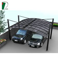 Metal Carport Parts, Metal Carport Parts Suppliers And ... Manufactured Home Carports Image Pixelmaricom Awning Parts Window Free About S Ductwork Repair Heat Duct Mobile Awnings Superior Aladdin Patios Gallery Metal Carport Suppliers And Alinum Porch Plopt Plan Standing Plans Kits Clamshell Port Charlotte Mobile Home Buy Live Patio Covers