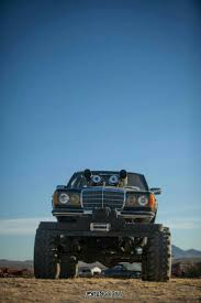 122 Best Lifted Car's Images On Pinterest | Cars, Monster Car And ... Classic Vehicles For Sale On Classiccarscom In Texas Jud Kuhn Chevrolet Little River Dealer Chevy Cars Craigslist Houston Tx And Trucks For By Owner Awesome 2950 Diesel 1982 Luv Pickup Apache Classics Autotrader Tyler Car Truck Center Used Tx Dealer Cash Sell Your Junk The Clunker Junker Laredo Apartments Avery Village Cars Dodge A100 Van Sale Craigslist 82019 Release M35a2 Page Single Axle Tandem Utility Equipment Dump Auto Trailers