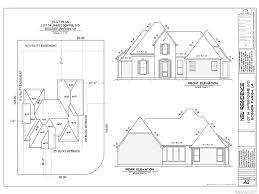 Dsld Homes Floor Plans Ponchatoula La by Dsld Homes Floor Plans Image Collections Home Fixtures
