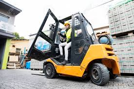 Female Forklift Truck Driver Outside A Warehouse. Stock Photo ... Driver Hits 2 Million Miles With Local Truck Driving Job Jb Hunt Young Female Near Big Modern Stock Photo Edit Now 5779146 Jodis Nse Of Adventure Sends Lone Female On Record Hay Drive Smiling Woman Truck Driver Stock Photo Image Eighteen 10408982 Forklift Outside A Warehouse Royaltyfree Woman In The Car Young 4332707 Team Run Smart Drivers Experience Pakistans First Has A Message To Women Todays Truckingtodays Trucking Sitting Cabin Yogita Raghuvanshi Is Indias First Ademically Overqualified
