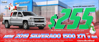 Sharon Chevrolet In Liverpool, NY Is Your Syracuse & Baldwinsville ... New And Used Cars Trucks For Sale In Metro Memphis At Serra Chevrolet Freightliner Western Star Sprinter Tag Truck Center For In Tn On Buyllsearch Sales Tn Box Intertional Straight Inrstate 65 Home Facebook No Worries Auto Group Car Dealerships Mt Moriah 2014 Cascadia 125 Sleeper Semi 602354 The Fiesta Wagon Food Roaming Hunger