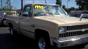 1982 CHEVY C10 SCOTTSDALE GEAR DRIVE SOLD!!!~ - YouTube 1982 Chevy Silverado For Sale Google Search Blazers Pinterest 2019 Chevrolet Silverado 1500 First Look More Models Powertrain Chevy C10 Swb Texas Trucks Classics 2017 2500hd Stock Hf129731 Wheelchair Van 1969 Gateway Classic Cars 82sct K10 62 Detoit 1949 Chevygmc Pickup Truck Brothers Parts Silverado Miles Through Time The Crate Motor Guide For 1973 To 2013 Gmcchevy Trucks Chevy Scottsdale Gear Drive Sold Youtube Custom 73 87 New Member 85 Swb Gmc Squarebody Short Bed Hot Rod Shop 57l 350 V8 700r4