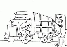 How To Draw Garbage Truck Coloring Page To Color How To Draw Garbage Truck Coloring Page To Color An F150 Ford Pickup Step By Drawing Guide Refrence A Monster Brnemouthandpooleco 28 Collection Of High Quality Free Cool Trucks Gallery Art New Easy A Tattoo Tattoos Pop Culture Free Big Rig Pencil For Kids Hub Man Really Tutorial In 2018