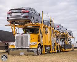 100 Sherman Bros Trucking Trkexppb Hash Tags Deskgram