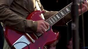 Tedeschi Trucks Band - Midnight In Harlem (Guitar Solo) - YouTube Tedeschi Trucks Band Get Summer Started Early At The Greek With Midnight In Harlem Live From Atlanta Youtube A Joyful Noise Relix Media Download Review Mann Hall Fort Myers North Sea Jazz Festival Mp3 Buy Full Tracklist Sharon Jones And The Dap Kings Wilkesbarre Amplify Jams Familystyle Meadow Brook Susan Tedeschi Thrills Kirby Crowd During Tedseschi Trucks Band Set