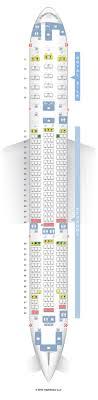 boeing 777 200 sieges seatguru seat map boeing 777 200 772