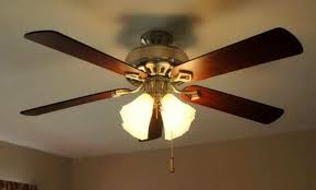 Hunter Contempo Ceiling Fan Canada by Satisfactory Cheap Ceiling Fans For Sale Tags Inexpensive