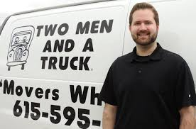 TWO MEN AND A TRUCK – Page 5 – Brentwood Movers Who Blog Nashville Tn Cousins Maine Lobster Two Men Events Movers Who Blog In Christian With Adopt Me Dogjpg Two Men And A Truck For Moms Helping Moms Need This Mothers Day Affordable Moves Find Pods Moving Trucks Hous And A Truck The Mom 108 Best Pride Images On Pinterest Mutts Top 5 Reasons To Work Speedymen Company 2men Tennessee Torrance Closed 13 Photos 18 Reviews
