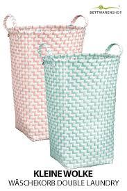 kleine wolke wäschekorb laundry günstig kaufen