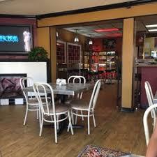El Patio De Rialto Closed by Cafe U0026 Deli El Rancho 46 Photos U0026 37 Reviews Salvadoran 214