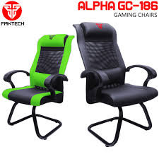 Fantech GC 186 Gaming Chair Price In Bd - Skyland BD Dxracer King Series Gaming Chair Blackwhit Ocuk Best Pc Gaming Chair Under 100 150 Uk 2018 Recommended Budget Pretty In Pink An Attitude Not Just A Co Caseking Arozzi Milano Blue Gelid Warlord Templar Chairs Eblue Cobra X Red Computing Cellular Kge Silentiumpc Spc Gear Sr500f Unboxing Review Build Raidmaxx Drakon Dk709 Jdm Techno Computer Center Fantech Gc 186 Price Bd Skyland Bd Respawn200 Racing Style Ergonomic Performance Da Gaming Chair Throne Black Digital Alliance Dagamingchair
