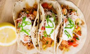 100 Taco Truck Pasadena El Taquito Mexicano Real Mexican Flavor Delivery Order Online