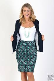 best 10 business casual dress code ideas on pinterest business