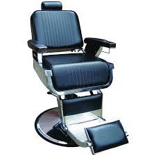 Ebay Australia Barber Chairs by Sofa U0026 Couch Barber Chairs For Sale Cheap Salon Chairs Barber