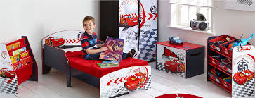 chambre garcon cars decoration chambre garcon cars great couleur chambre enfant plus
