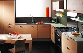 cuisine amnage pas chere cuisine gris soie une decoration de