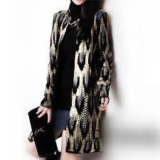 online buy wholesale long sweater coats for women from china long