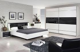 rauch blue nienburg schlafzimmer weiß grau möbel letz