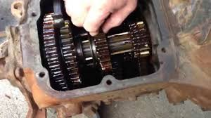 Warner T8 Four Speed Transmission For Ford Trucks - Very Good - YouTube Ford Ranger Questions Will A Transmission Fit From 2002 Attention Trscommand Owner Banks Power Trucks Gas 87 Automatic Wikipedia Ask Tfltruck 2019 Ram 8speed Or Fordgm 10speed Which Stockpiles Bestselling F150 Trucks To Test New Is Stockpiling Its New To Test Their Tramissions Recalling 2017 2018 52017 Transit Medium Recalls 300 Pickups For Three Issues Roadshow C6 Transmission Remanufactured 4x4 Heavy Duty Performance Small Block Gains Engine F250 Change Your Fluid How Fordtrucks Warner T8 Four Speed Very Good Youtube