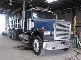 100 281 Truck Sales US Trailer Services 851 E Expressway 83 San