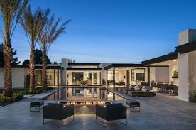 Bali-inspired Home Offers A Peaceful Oasis In The Arizona Desert Living Room With Home Decoration Balinese Style Wonderful House Plans House Style Design Bali Design Ideas Fair Designs Bedroom Lovely Stunning Villa Image Of Minimalist Catarsisdequiron Fniture Pond Beside Terrace And Plants Rattan Hang Cuisine Modern Decorating That Used Wooden House With 5 Bedrooms Id 25701 By Maramani Beautiful In Hawaii 7 Decor Aust Momchuri