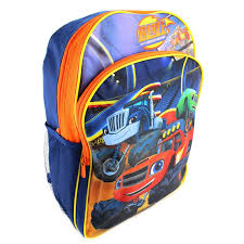 Blaze And The Monster Machines 41cm Backpack By Nickelodeon - Shop ... Cheap Monster Bpack Find Deals On Line At Sacvoyage School Truck Herlitz Free Shipping Personalized Book Bag Monster Truck Uno Collection 3871284058189 Fisher Price Blaze The Machines Set Truck Metal Buckle 3871284057854 Bpacks Nickelodeon Boys And The Trucks Shop New Bright 124 Remote Control Jam Grave Digger Free Sport 3871284061172 Gataric Group Herlitz Rookie Boy Bpack Navy Orange Blue