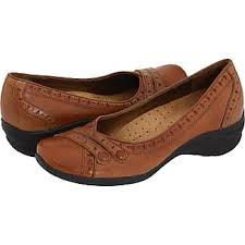Hush Puppies Ceil Slip On Mt by Hush Puppies Leather Shoes Sale Up To 30 Stylight