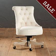 Crate And Barrel Ripple Ivory Office Chair by Ivory Office Chair In Crate And Barrel Design Ideas Decor 7 For 2